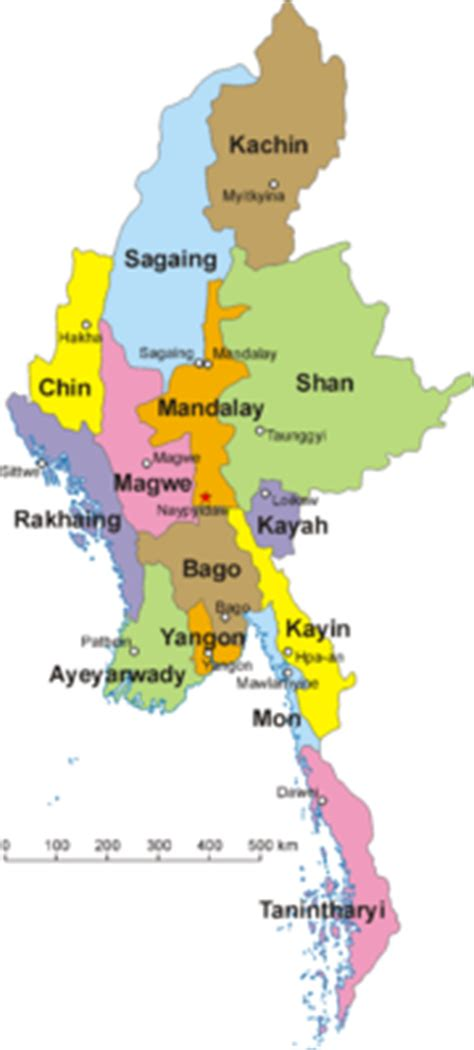 Golden Land Of Myanmar - yamhilllavenderfestivalorg