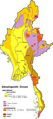 Myanmar - The Golden Land on Vimeo